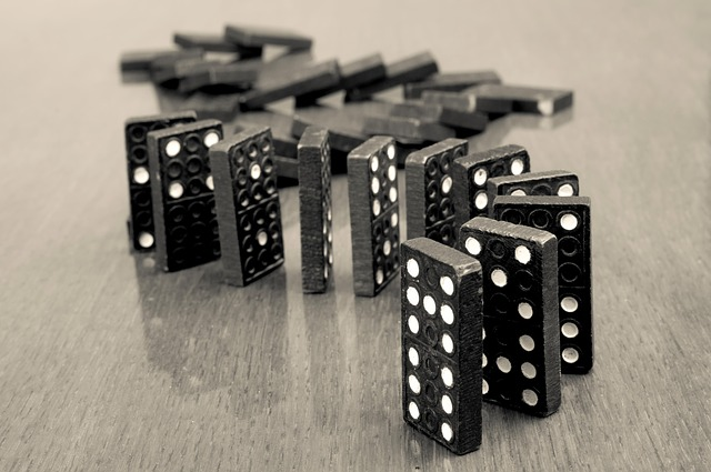 The Way To Master Poker Like The Experts