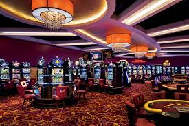 On-line On Line Casino Gives Non-public Desk Video Games - Gambling