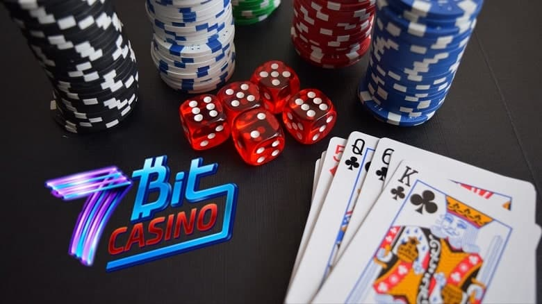 Indians Are Taking Gambling To The Online Mobile Platforms