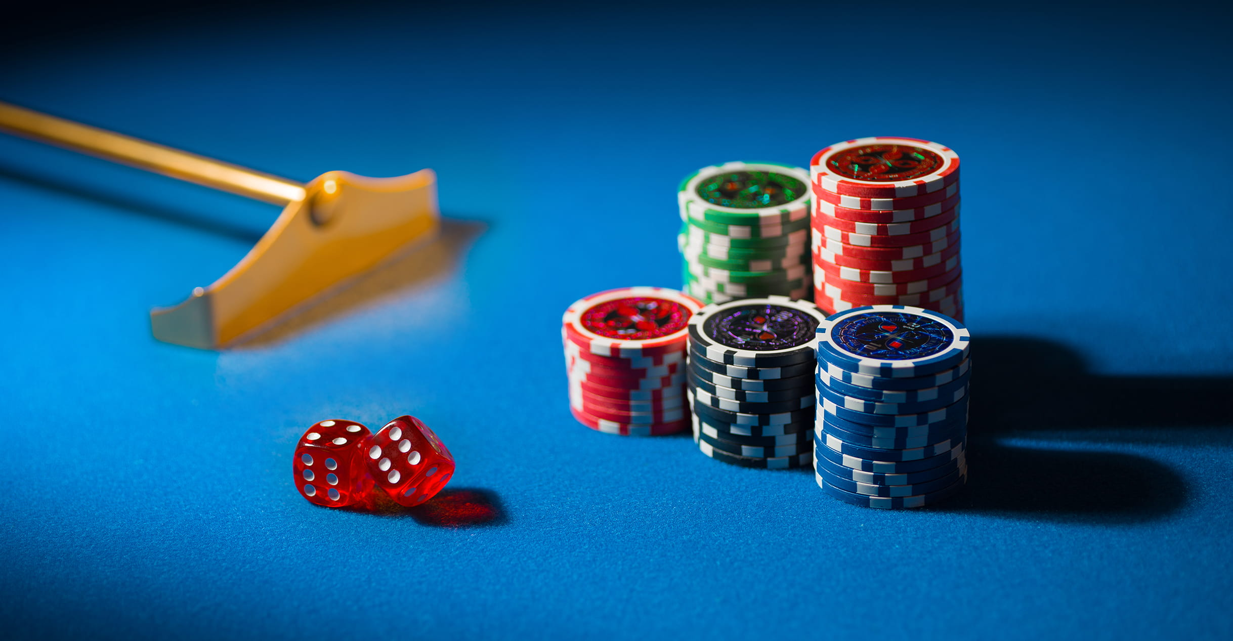 Online Casino In Luxembourg - Free Bonuses And Profitable Games