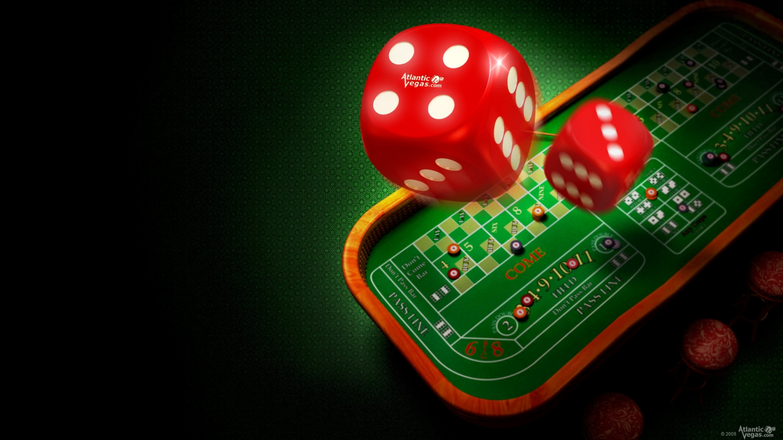 Online Gambling Sites Actual Cash US Online Gambling 2020