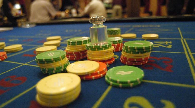 Finest Online Gambling Casinos - Highest Online Casino Deposit Bonus