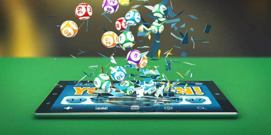 Get ready for gambling online or in real casinos