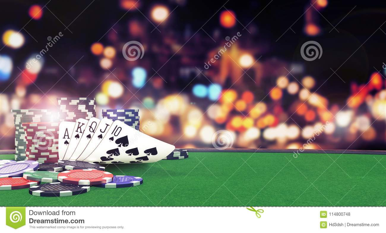 Online Casino Australia Real Money 🤩 Real Money Casinos 2020!
