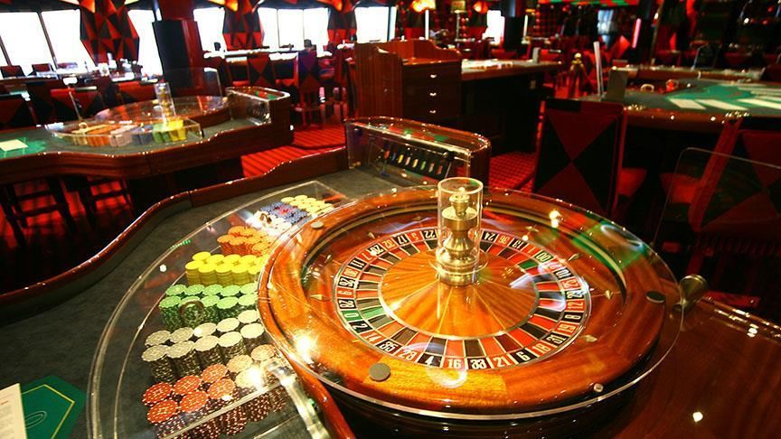 5 Amazing Tactics To Boost Your Online Gambling Business – Betting