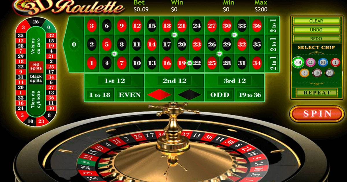 Crypto Casinos Bitcoin Gambling