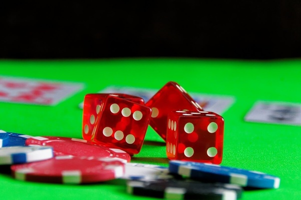 Are you looking for a best online casino website?