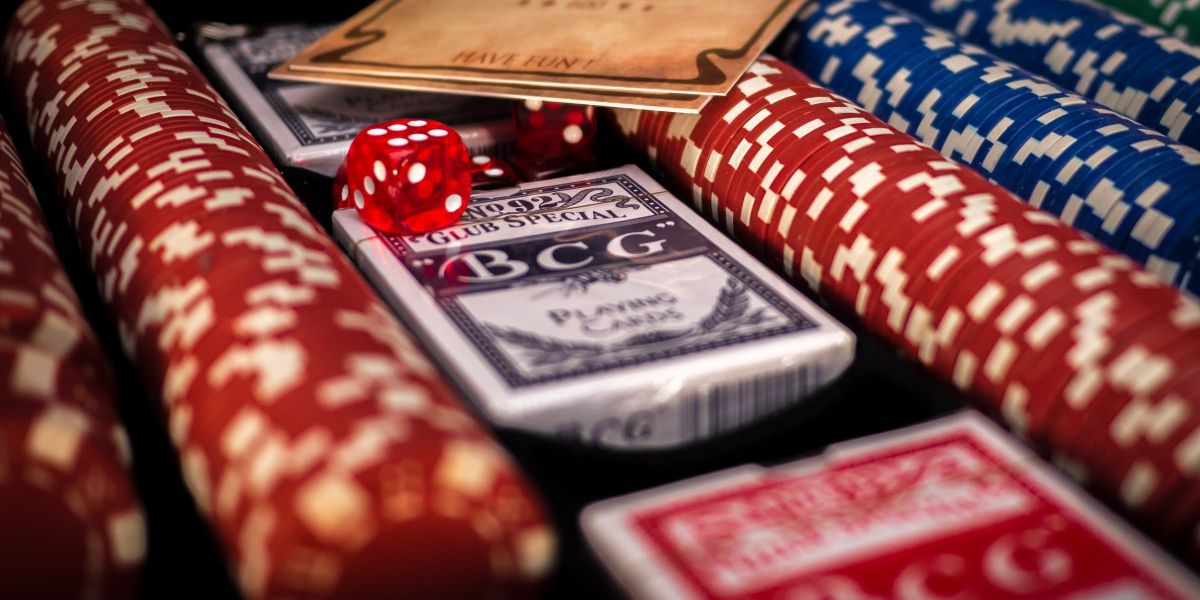 Gaming Advancement Program Launched To Permeate Online Betting Market