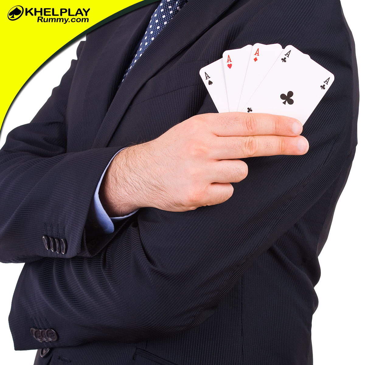 Khelplay Rummy is Redefining the Face of Gaming Industry