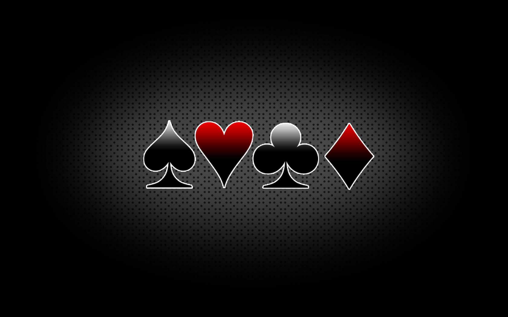Online Gambling Sites For Actual Cash Updated January