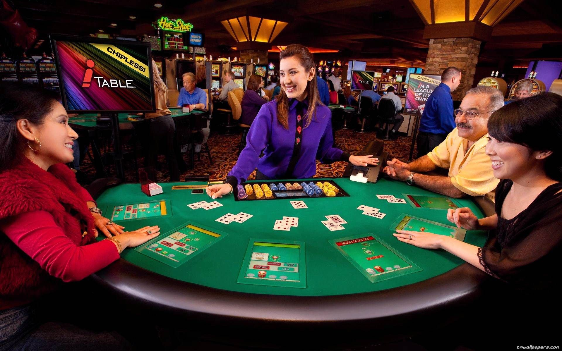 The Expert Tricks Of Online Casino Discovered