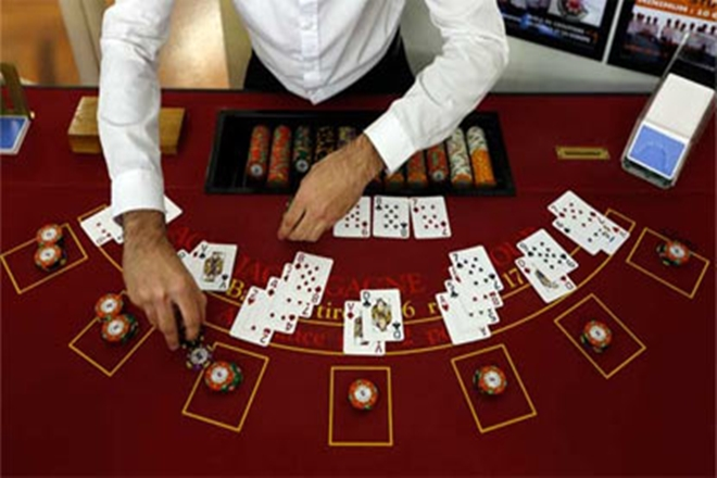 Online Poker  Online Poker For Beginners