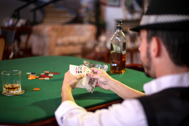 You Will Certainly Say Thanks To United States Tips Concerning Casino Poker