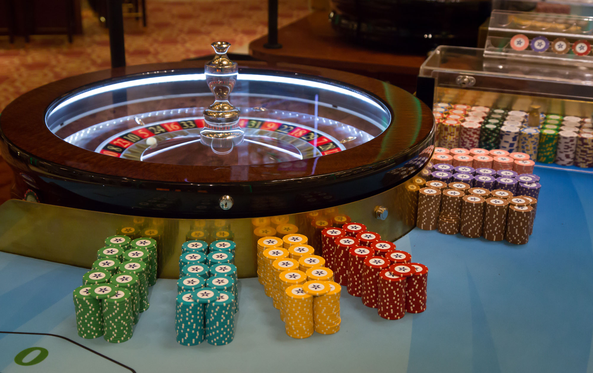 Clear Objective Info Regarding Gambling Tips With Out Every One Of The Buzz
