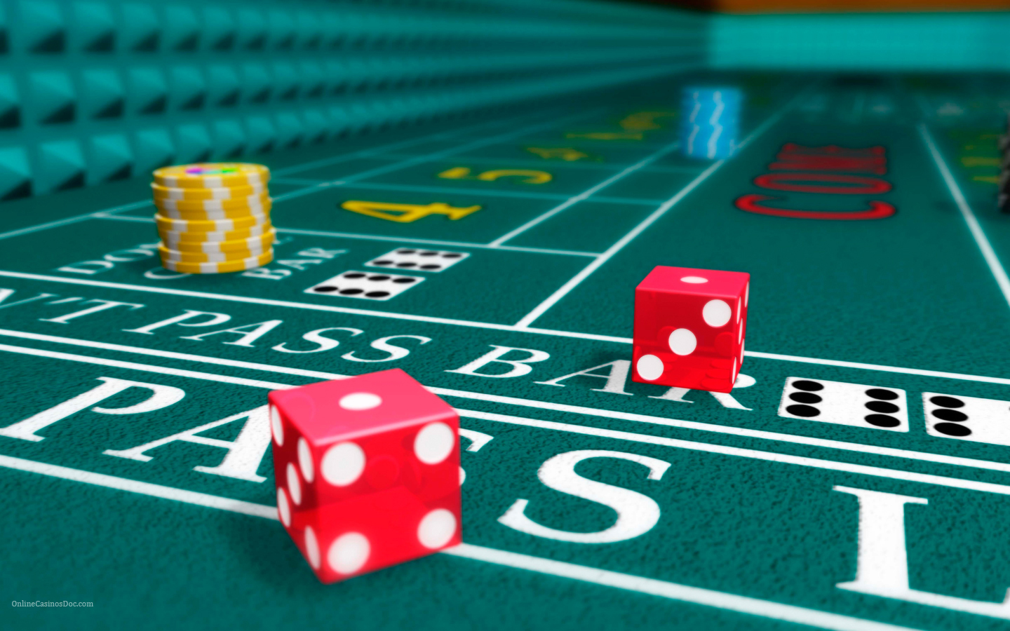 Very Frequent Online Casino Debate Is N't So Easy As You May Believe