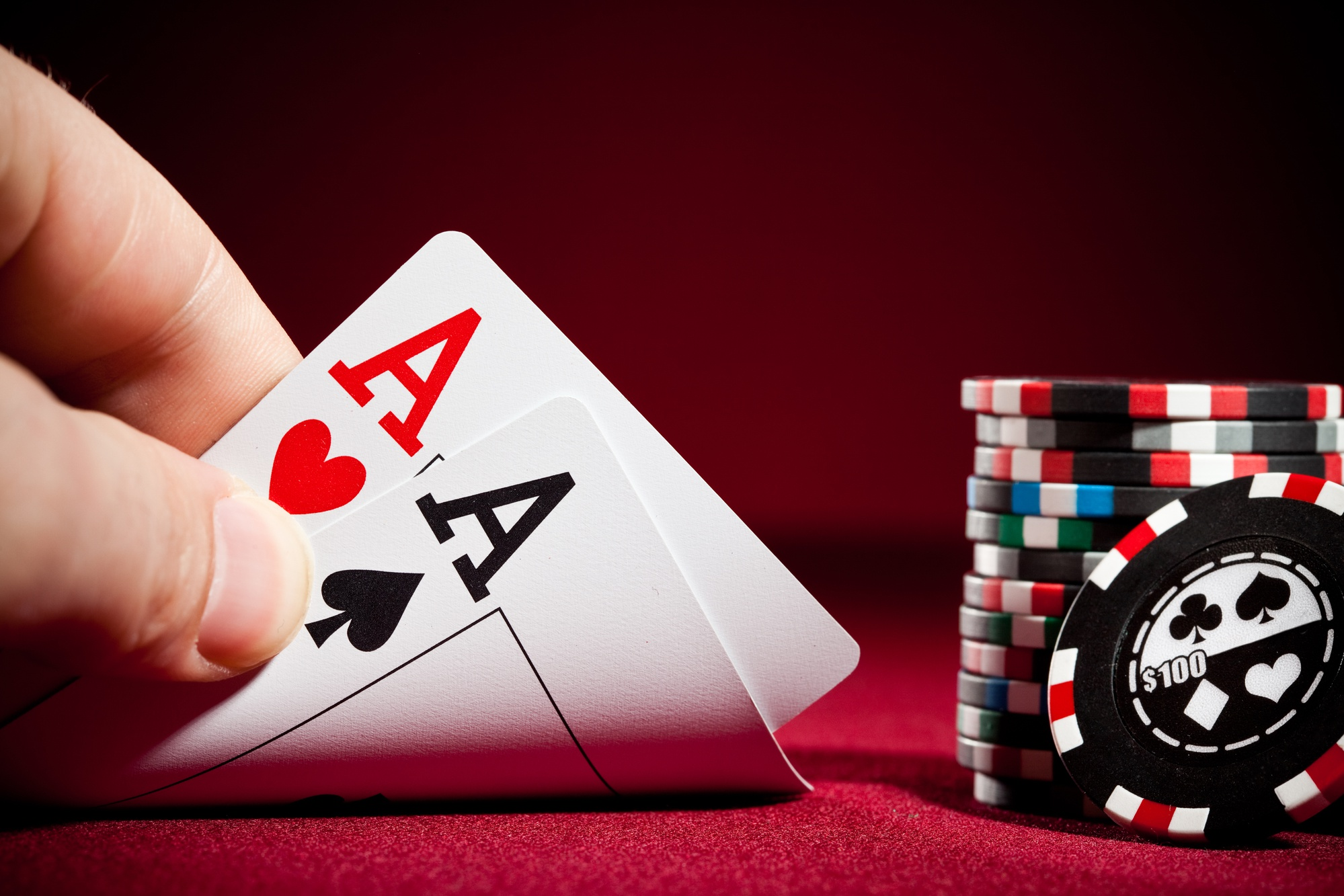 What Everyone Ought to Learn about Online Slot