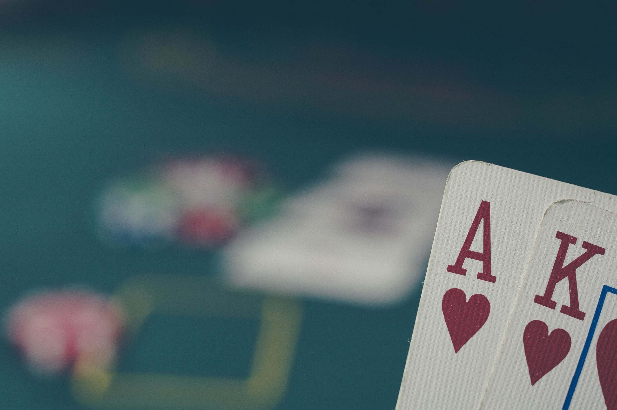 The Easy Poker online That Wins Customers
