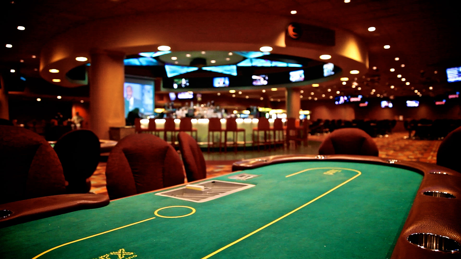 Many Outstanding Casino Poker Transforming Exactly How We See The Globe