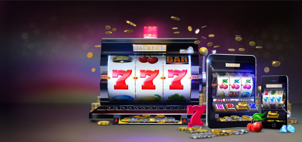The Nuiances Of Online Betting