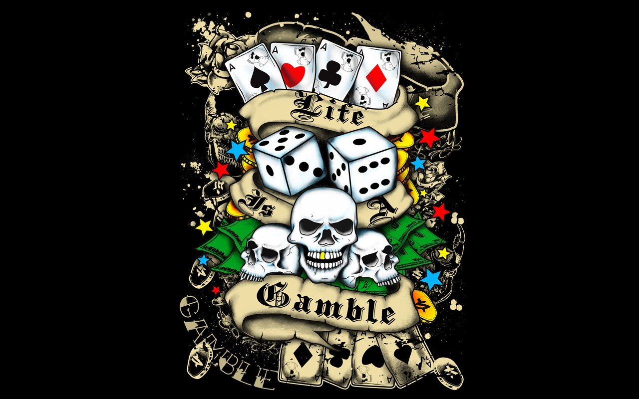 Tremendous Simple Methods To Handle Your Further Casino