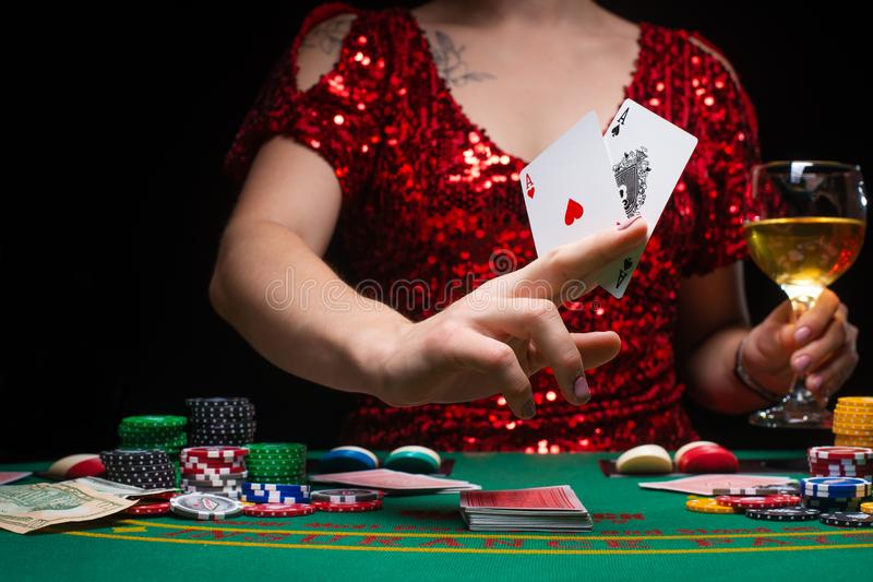 The Most Popular Errors People Make With Online Casino