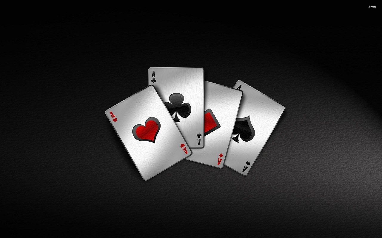 The Do This Obtain That Overview On Online Casino