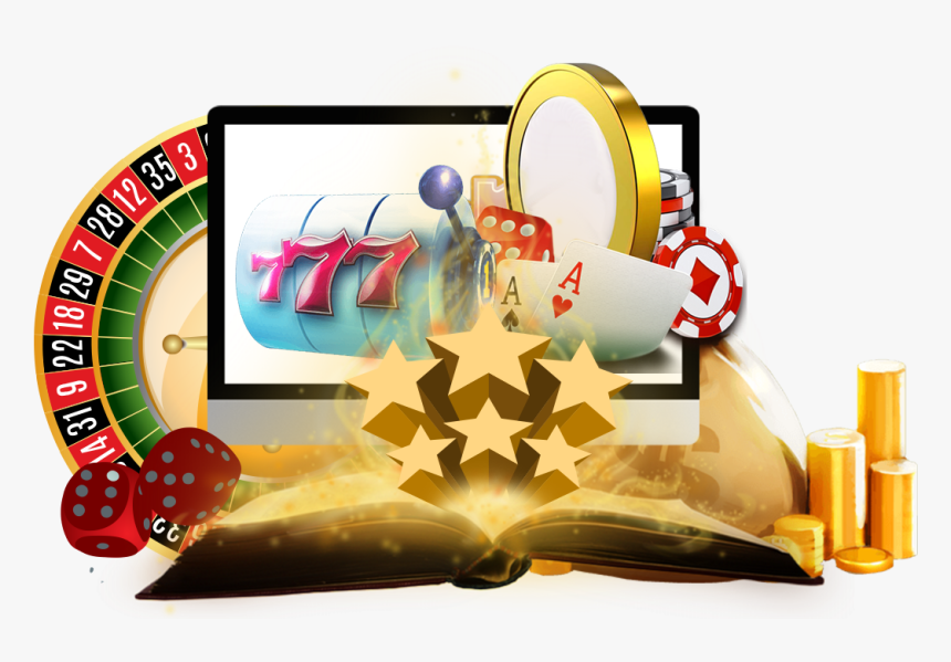 Questions Answered About Online Betting