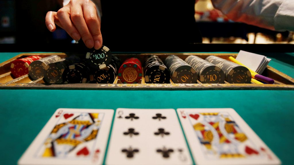 Poker Tips And Why You Will Need