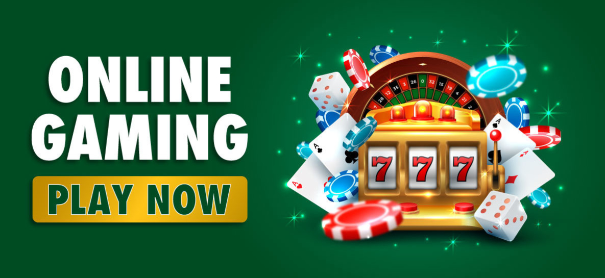 Easy Methods To Make Your Casino Appear To Be One Million Bucks