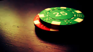 What You Can Do About Casino Beginning Within The Next Five Minutes