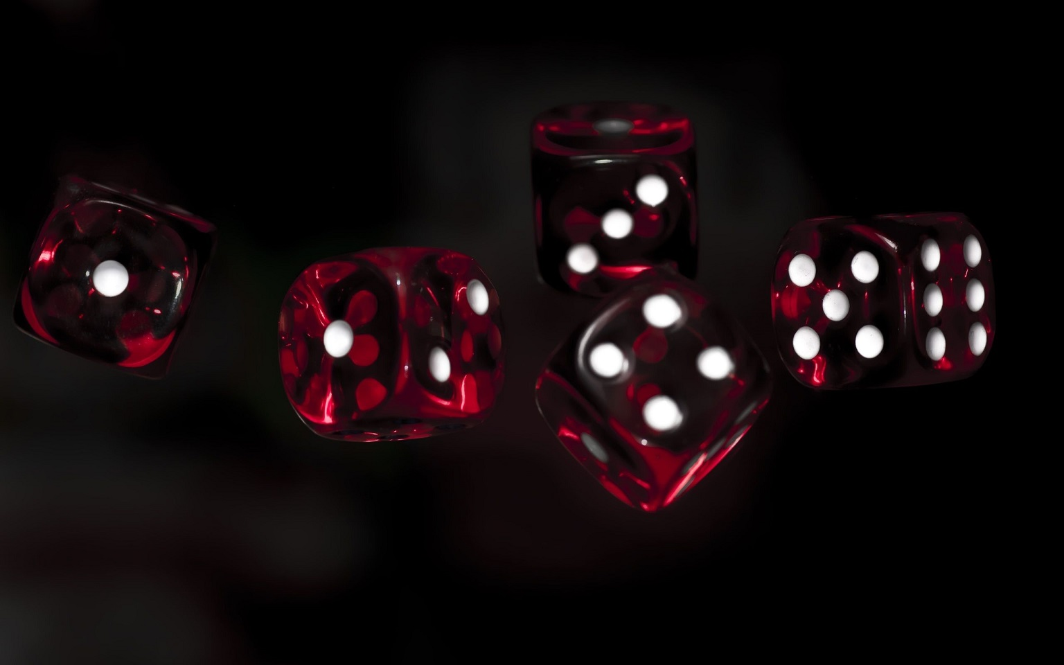 Ways To Grasp Online Gambling Without Breaking A Sweat