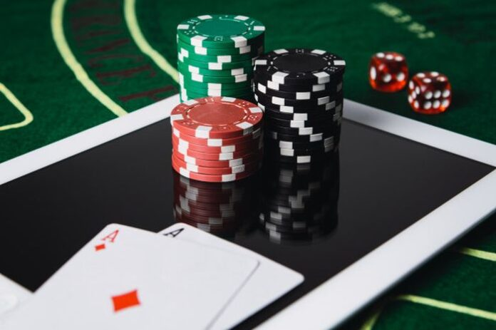 Reasons Fb Is the Awful Alternative For Casino Video Game